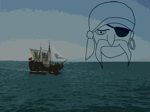 Sea-pirate.jpg